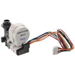 Water Bypass Valve HVAC Plumbing Tankless Water Heater Part