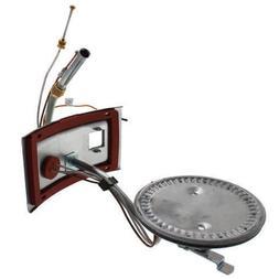 Rheem  AM39922-1 Water Heater Burner Assembly Kit - RG40S-40