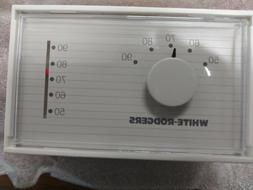 white rodgers 1f56w 444 thermostat
