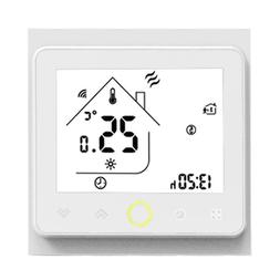 WiFi Smart Thermostat Temperature Controller Works with Alex