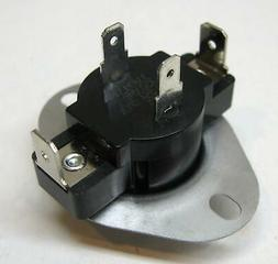 WP3387134 Dryer Operating Thermostat for Whirlpool Kenmore A