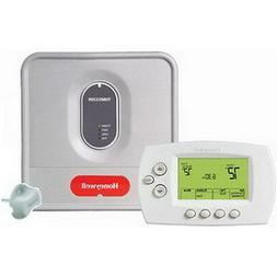 Honeywell YTH6320R1001 Wireless Focuspro Thermostat Kit, Pro