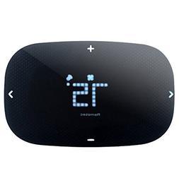 Remotec ZTS-500 Z-Wave Plus Smart Thermostat - NEW!